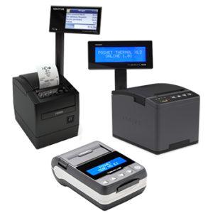 drukarki-fiskalne