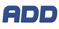 logo_add_2