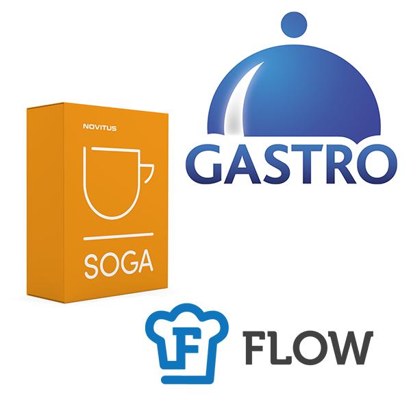 restauracja-logo