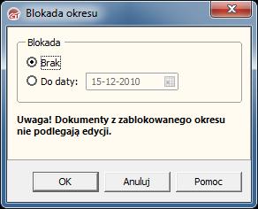 02_blokada_okresu