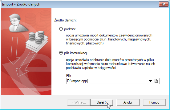 10_import_dokumentow