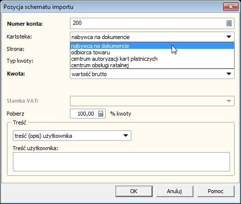 20_pozycja_schematu_importu