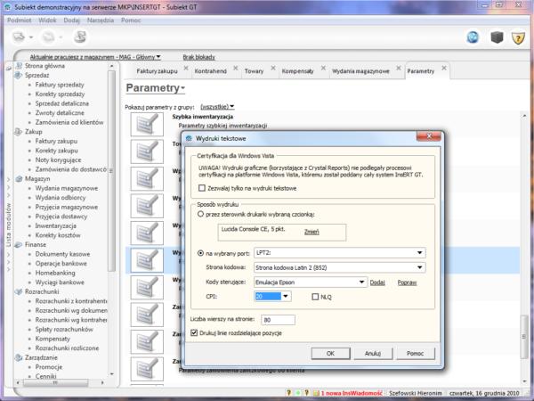 21_parametry_wydrukow_tekstowych