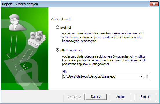 04_import_danych