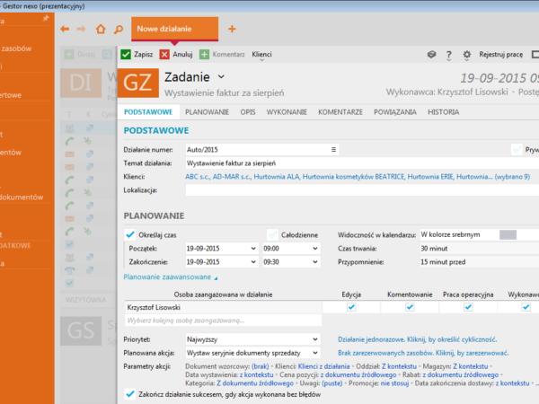 06_formularz_zadania_z_zaplanowana_akcja_automatyczna