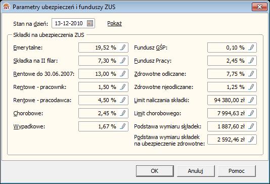 09_parametry_ubezpieczen_i_funduszy_zus