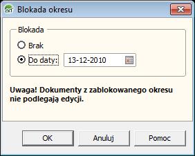 10_blokada_okresu
