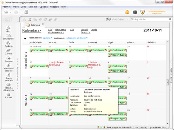 10_modul_kalendarz