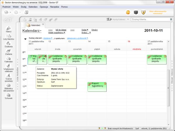 11_widok_tygodniowy_kalendarza