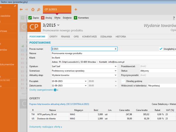 18_formularz_procesu_ofertowego