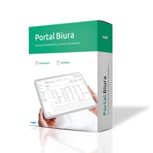 portal-biuro-logo