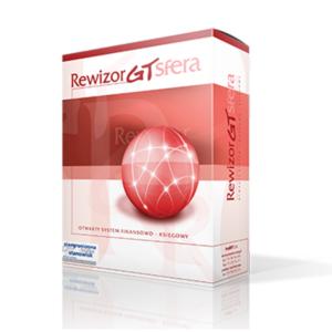 rewizor-sfera