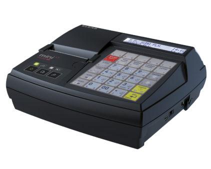 mini-lt-01